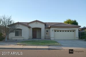 21168 E STIRRUP Street, Queen Creek, AZ 85142