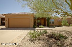 9247 E WHITEWING Drive, Scottsdale, AZ 85262