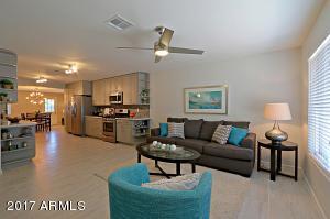 8501 E VIRGINIA Avenue, Scottsdale, AZ 85257