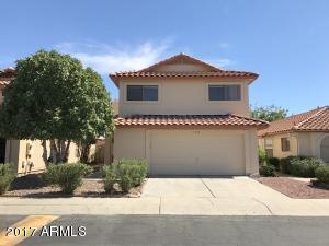 4545 N 67TH Avenue, 1154, Phoenix, AZ 85033