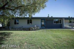 1309 W GLENN Drive, Phoenix, AZ 85021