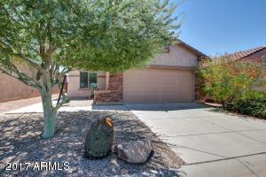 8145 S Pioneer Court, Gold Canyon, AZ 85118
