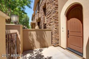5550 N 16TH Street, 112, Phoenix, AZ 85016