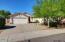 6546 W TONOPAH Drive, Glendale, AZ 85308