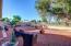 6246 W BLACKHAWK Drive, Glendale, AZ 85308