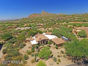 26400 N 107TH Way, Scottsdale, AZ 85255