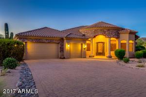 7130 E SADDLEBACK Street, 43, Mesa, AZ 85207