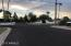 2448 N 20TH Avenue, Phoenix, AZ 85009