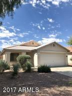 13167 W CARIBBEAN Lane, Surprise, AZ 85379