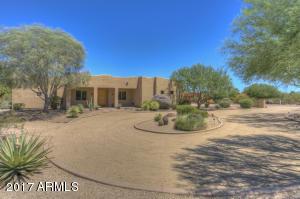 36406 N 15TH Lane, Phoenix, AZ 85086