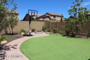 1714 W DESPERADO Way, Phoenix, AZ 85085