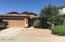 7224 W BEVERLY Road, Laveen, AZ 85339