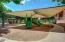 2926 E BLUE SAGE Road, Gilbert, AZ 85297