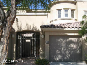11000 N 77TH Place, 2065, Scottsdale, AZ 85260