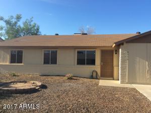8932 W IRONWOOD Drive, Peoria, AZ 85345