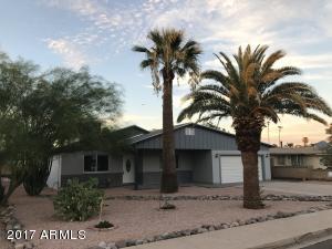 2162 E CONCORDA Drive, Tempe, AZ 85282