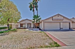 8409 W SURREY Avenue, Peoria, AZ 85381