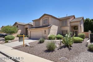 16039 S 18TH Drive, Phoenix, AZ 85045