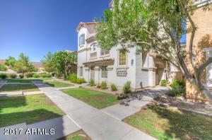 4162 E JASPER Drive, Gilbert, AZ 85296