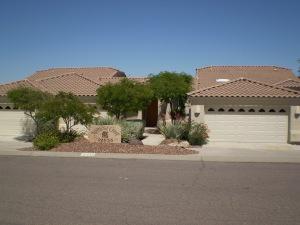 12835 N MIMOSA Drive, B, Fountain Hills, AZ 85268