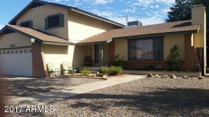 6029 W MARY JANE Lane, Glendale, AZ 85306