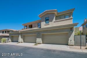 10055 N 142ND Street, 1080, Scottsdale, AZ 85259
