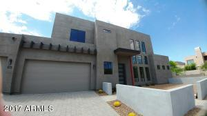 3418 N 62ND Street, Scottsdale, AZ 85251