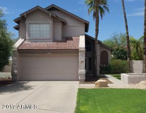 1620 N CHIPPEWA Drive, Chandler, AZ 85224