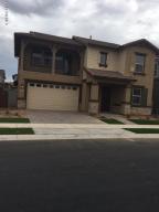 3676 E Ebano Street, Gilbert, AZ 85295