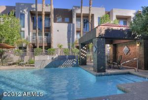 3633 N 3RD Avenue, 1032, Phoenix, AZ 85013