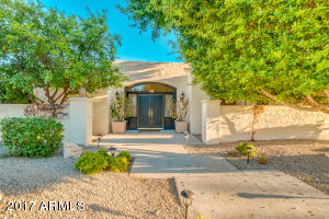 6333 N Scottsdale  Road Unit 25 Scottsdale, AZ 85250