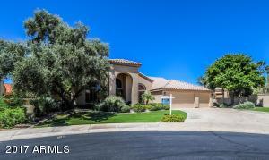 11646 E CAROL Avenue, Scottsdale, AZ 85259