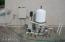 new pool pump, saltwater pool,