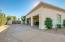 6443 E Chaparral Road, Paradise Valley, AZ 85253