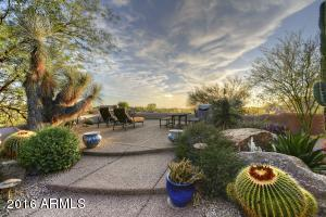 9833 E MIRAMONTE Drive, Scottsdale, AZ 85262