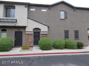 2150 E BELL Road, 1149, Phoenix, AZ 85022