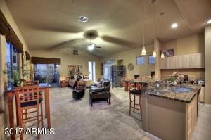 20801 N 90th  Place Unit 217 Scottsdale, AZ 85255