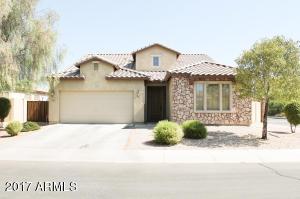 3982 E ZION Place, Chandler, AZ 85249