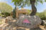 Set in the beautiful on-site guard gated community of Windy Walk Estates in North Scottsdale.