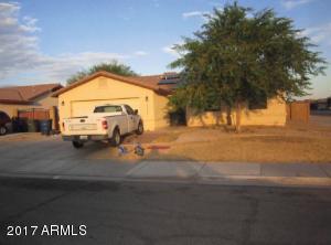 2654 S PINEDALE Avenue, Yuma, AZ 85365