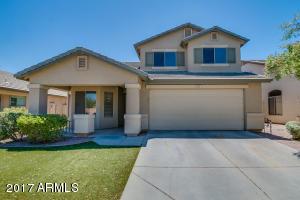 12315 W RANCHO Drive, Litchfield Park, AZ 85340