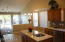 24204 S STARCREST Drive, Sun Lakes, AZ 85248