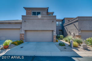 10109 E DINOSAUR RIDGE Road, Gold Canyon, AZ 85118