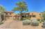 7500 E BOULDERS Parkway, 74, Scottsdale, AZ 85266