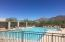 10357 E PINE VALLEY Drive, Scottsdale, AZ 85255