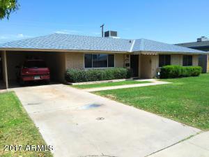 6226 E EARLL Drive, Scottsdale, AZ 85251