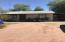 2825 W 14th Place, Apache Junction, AZ 85120