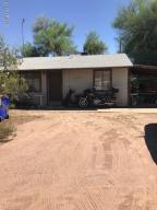 2825 W 14th Place, Apache Junction, AZ 85120