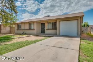 1511 W CARSON Road, Phoenix, AZ 85041