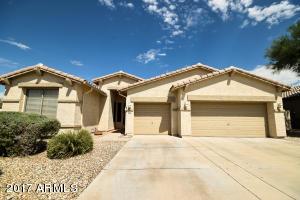 10135 S 185TH Avenue, Goodyear, AZ 85338